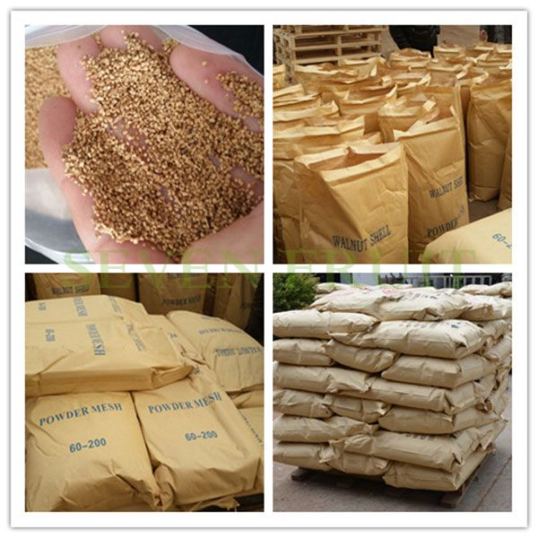 Wholesales/Wholesale Walnut Hulls Powder